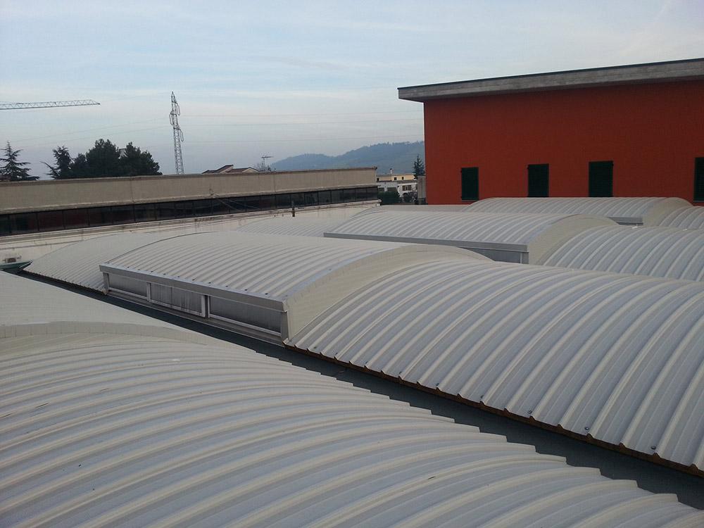 lavori antonelli silo